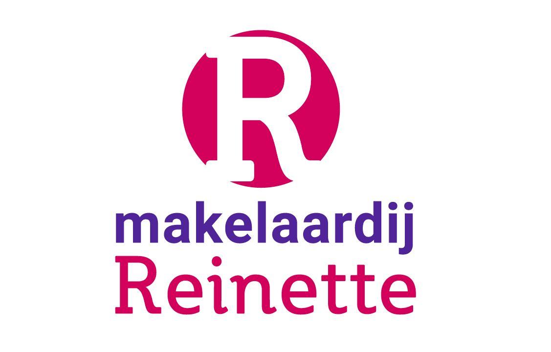 Makelaardij Reinette