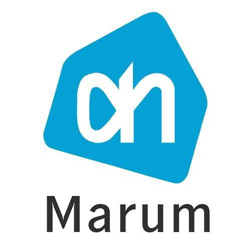 Albert Heijn Marum