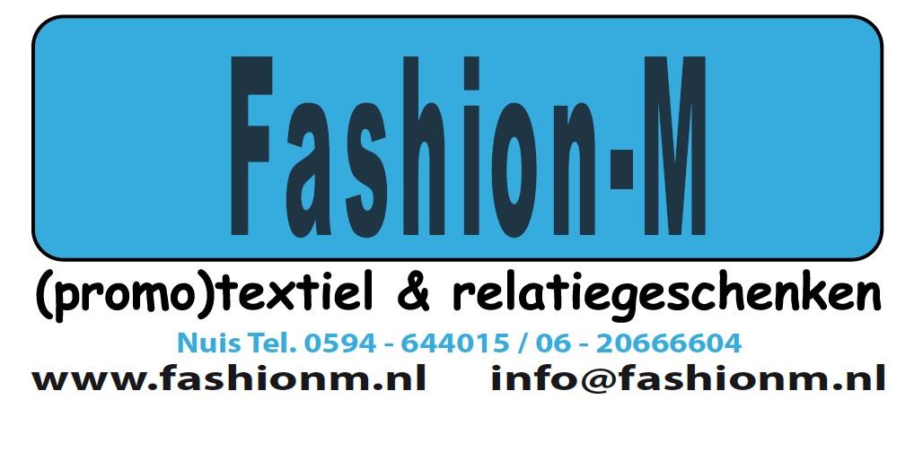 Fashion-M